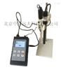 SH500-CLS智能氯离子仪