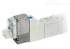 SY5140-5LZD上海常备:SMC日本电磁阀现货