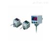 ZSE40A-W1-RSMC负压检测开关,日本SMC压力开关