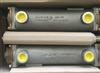 HS-Cooler热交换器KK10-BCV-423 L328