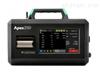 ApexZ50美国lighthouse空气尘埃粒子计数器