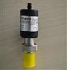 DMP 331i-111-2001-1-1-100BD sensor传感器