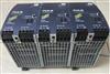 CP20.241-S1Puls电源模块