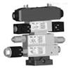 DGMC-3-PT-BK-41中文PDF样本:进口VICKERS叠加阀
