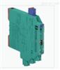 KCD2-SCD-Ex1.SP倍加福订货;德P+F模拟量输出安全栅
