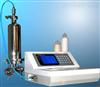 TDA-6D美国ATI进口高效过滤器泄漏检测仪