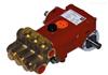 DS 240-MK.0012speck泵