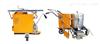 YR-860手推热熔划线机