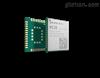 BC28移远LTE BC28 NB-IoT 模组