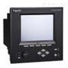 S7650A0C0B德国schneider S7650A0C0B电能质量监测装置