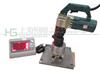 电动扭力扳手测试仪,测电动扭力扳手的扭矩