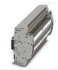 3069459在售中: PHOENIX测试端子条PTRE 6-2/G19