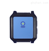 MX-220-S碼訊光電安全帽式標簽
