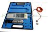 0-8000N标准数显测力仪_数显标准测力仪那个品牌好