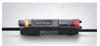 FS-V22RKEYENCE数字光纤传感器:现货FS-V22R