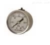 YN-150ZT  0-1.6mpa安徽天康YN-150ZT轴向带边耐震压力表