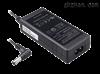 CINCON醫學級電源適配器TR36M120 TR36M240