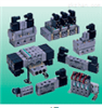 4F710E-25-TP-DC24VCKD电磁阀接插件接线方式,喜开理单体阀