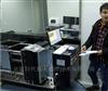 TPMBE-600平板导热仪|混凝土导热仪|导热仪|导热仪厂家|TPMBE600