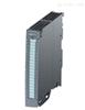 6ES7523-1BL00-0AA0售前了解:SIEMENS西门子数字量模块