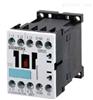 3RT1016-1BB41-ZW98订货指南:西门子SIEMENS的电源接触器