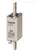 3NA3005德SIEMENS的熔断器,提供书面报价单