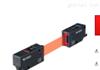 LV-NH110区域透过型KEYENCE数字传感器测量