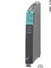6SL3120-1TE32-0AA4西门子SIEMENS的伺服电机详情手册