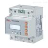 AAFD-40故障电弧探测器AAFD-40 安科瑞厂家供应