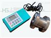 工业扭矩测试仪,扭矩力0-100N.m工业专用测试仪批发厂家