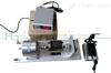 单片机扭矩测量仪,单片机的智能扭矩测量仪0-750N.m