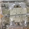 SY7220-5DZD-C10进口SMC直接配管式五通阀资料共享