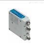 EX260-SPN1日本SMC的现场总线设备,对应式输出