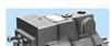 CJT70-CA50C200R-ABD油研YUKEN高压柱塞泵安装连接尺寸