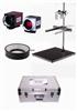 MV-MVKBMV-MVKB图像采集产品套件箱