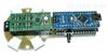 成型油输送HNPM微量泵mzr-2521 赫尔纳
