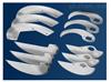 434、460、499、517、520德国ASTOR刀片-德国赫尔纳贸易大连有限公司