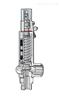 Niezgodka safety valve 1.2C型