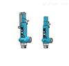 Niezgodka safety valve 6型 赫尔纳