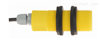 IKL015.33GH 2319D-15原装进口博西铁龙 Proxitron 接近开关IKL