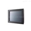 FPM-2120G研华工业显示器
