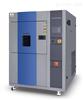 LED高低温环境试验箱温控箱冲击老化箱