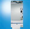 HCS03.1E-W0070-A-05-NNBU特价销:德REXROTH的伺服驱动资料