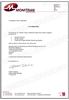 MTN/9002-ABS2MONITRAN震动探头