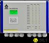 FlexADOS 914德国采购ADOS气体检测仪-德国赫尔纳