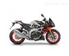 Tuono V4 1100 Factory_thu德国Aprilia摩托车备件 -德国赫尔纳