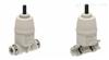 AVS Roemer电磁阀SIGMA-PKV-131-A11-12B系列