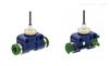 AVS Roemer电磁阀ETV系列 V-131-A11-3