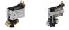 EAV系列AVS Roemer电磁阀ITS-958P3-4FF-NTC10系列