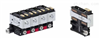 EAV系列AVS Roemer电磁阀PPSU-958P3-4FF系列